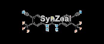 Picture of Enzalutamide Impurity B
