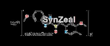 Picture of Omeprazole Magnesium