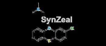Picture of Chlorpromazine