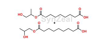 Picture of Propylene glycol ester of Azelaic acid Impurity