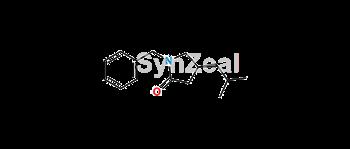 Picture of Pregabalin Impurity 28