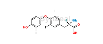 Picture of Liothyronine