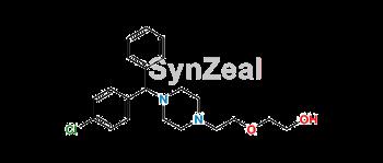 Picture of Hydroxyzine