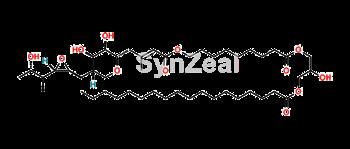 Picture of 1-Glyceryl-Monostearate Ester of Mupirocin
