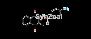 Picture of Phytonadione Impurity 15